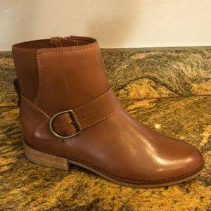 ALDO Women's Boots - BRAND NEW IN BOX!